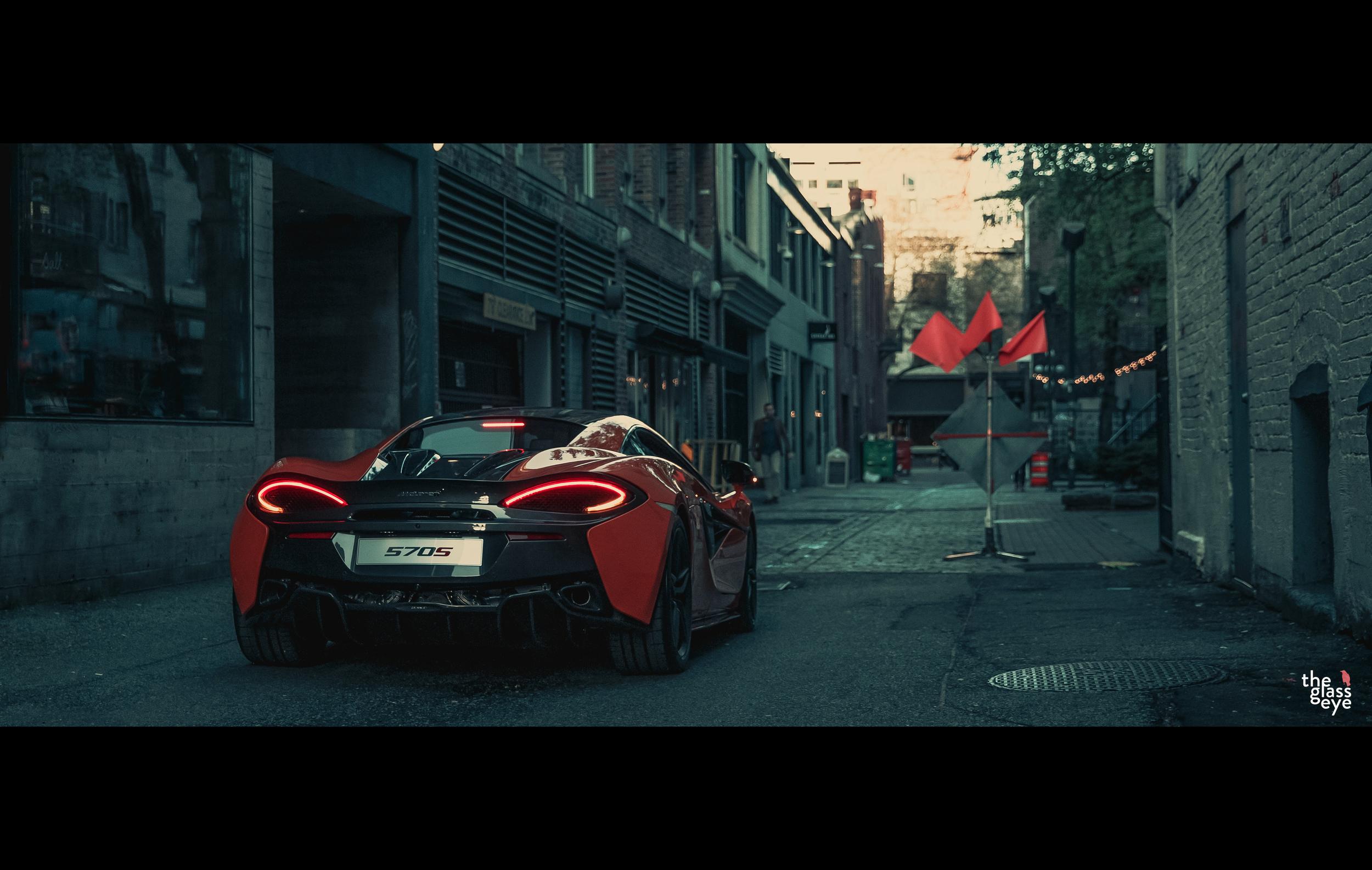 McLaren_570S_Vancouver_007.jpg