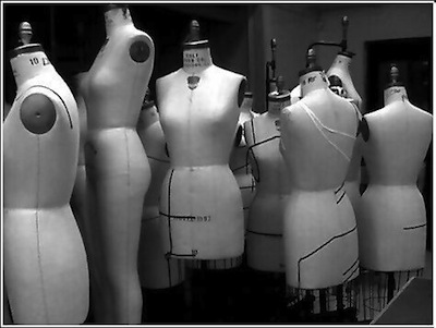 dress-forms-in-the-fashion-design-department.jpeg