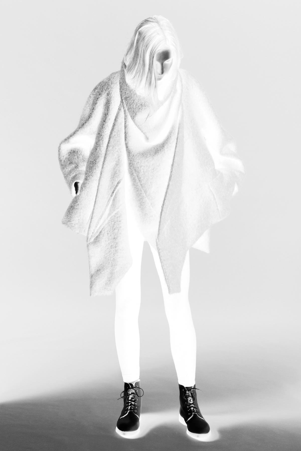 Starkweather blanket coat and staple crux inverted.jpg