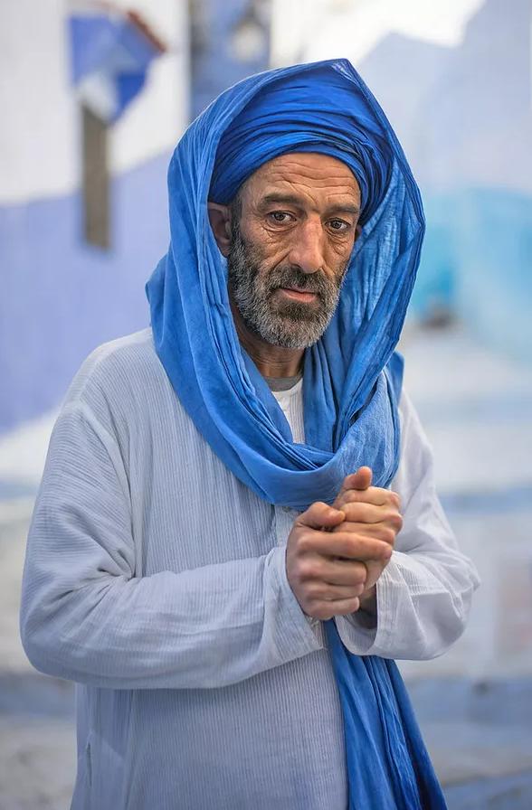 Berber Man.png