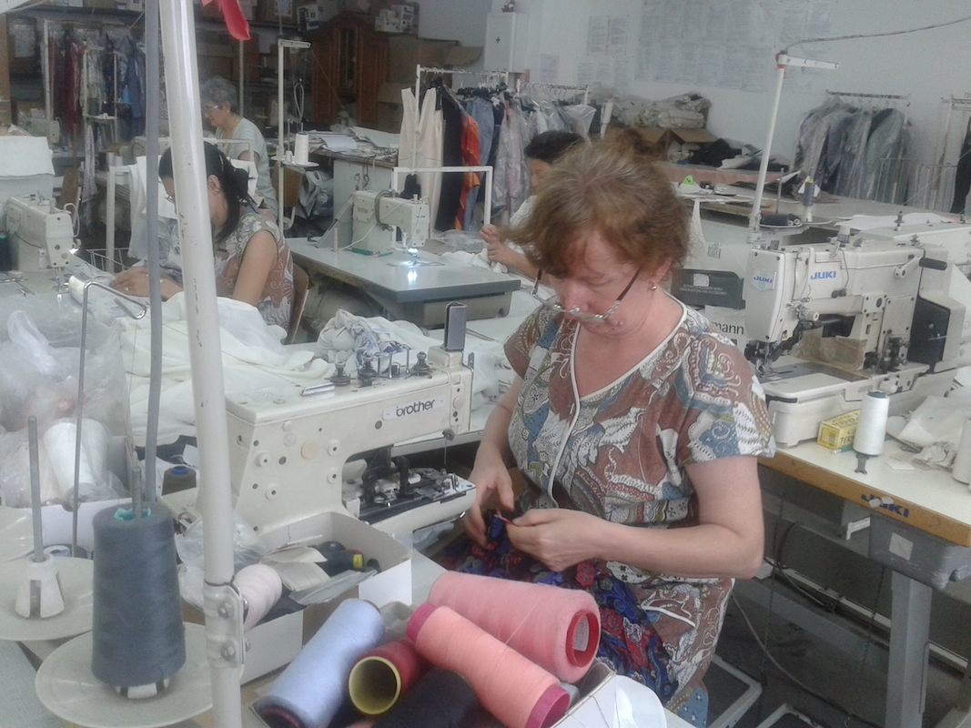 Starkweather-Manufacturer-sewing-room-expert-hands.jpg