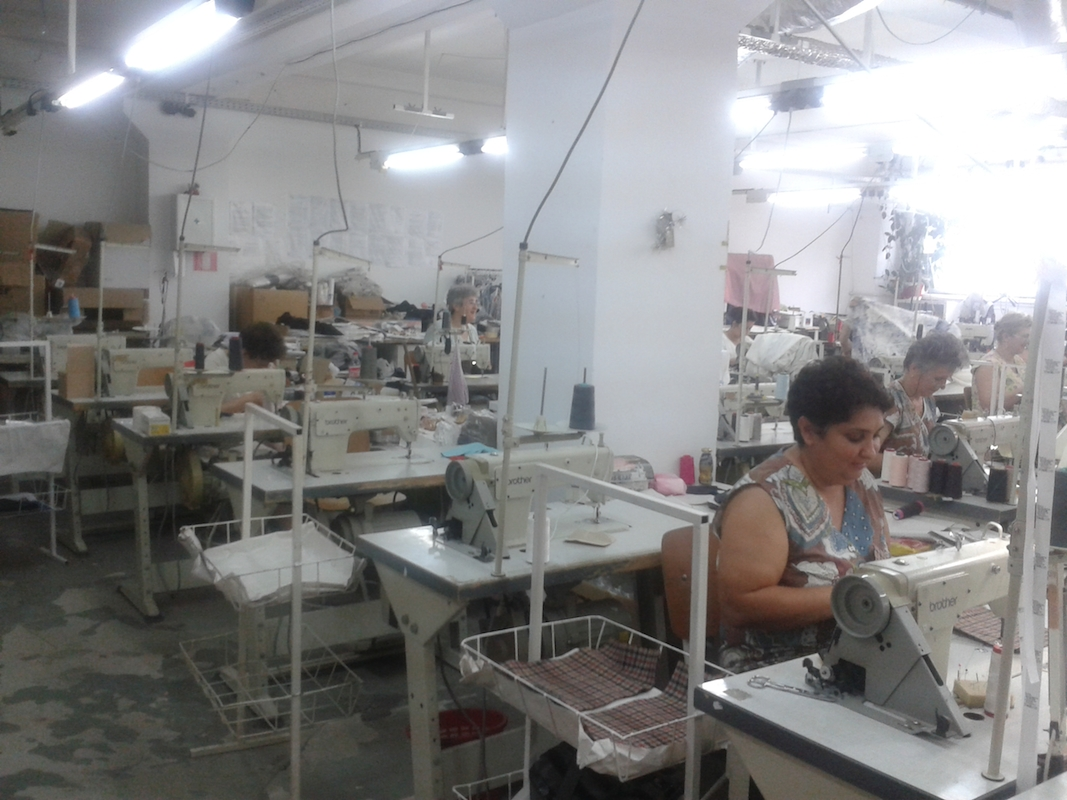 Starkweather-Manufacturer-sewing-room.jpg