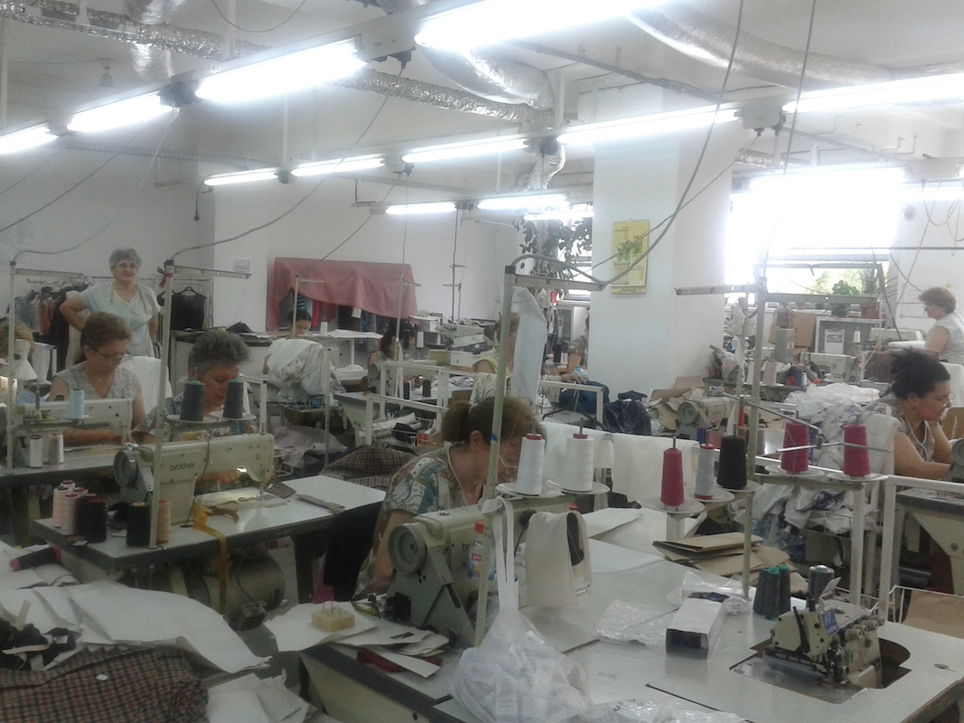 Starkweather-Manufacturer-sewing-room3.jpg