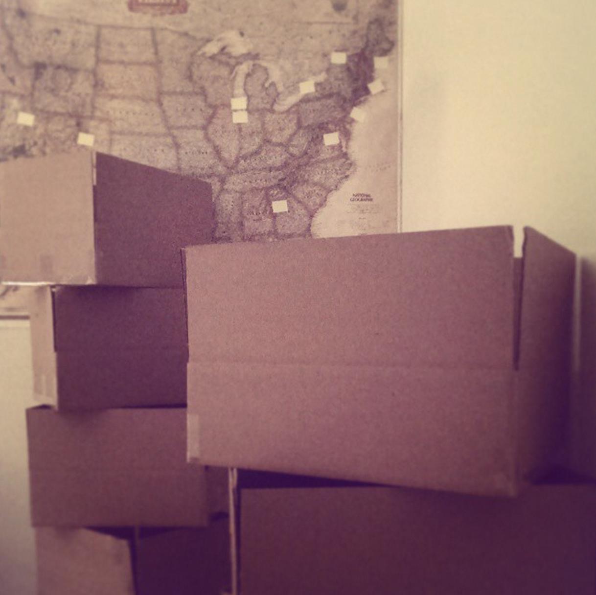 Starkweather-Shipping-US
