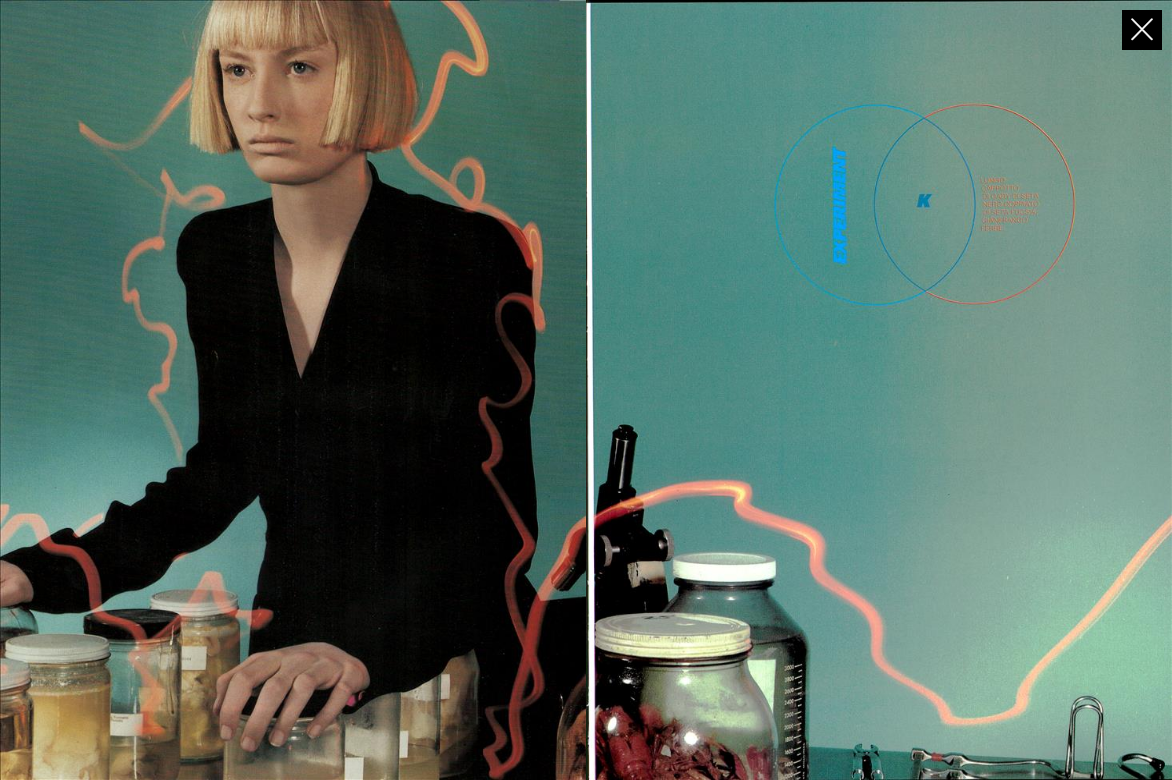 Nicole Anderson by Steven MeiselVogue Italia-December 1997-7.png