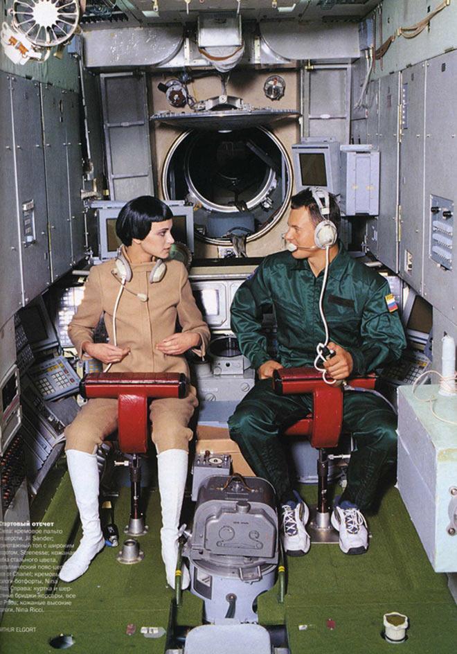 space-fashion-arthur-elgort-vogue-04.jpg