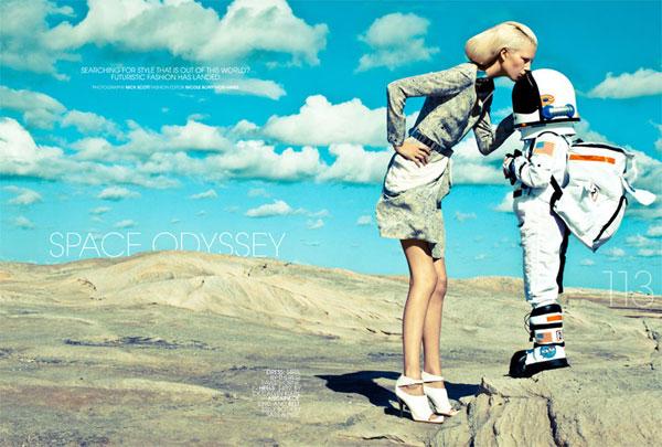 Krystal Glynn by Nick Scott for Madison Magazine October 2011.jpg