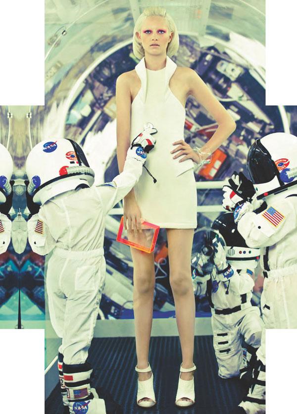 Krystal Glynn by Nick Scott for Madison Magazine October 2011-4.jpg