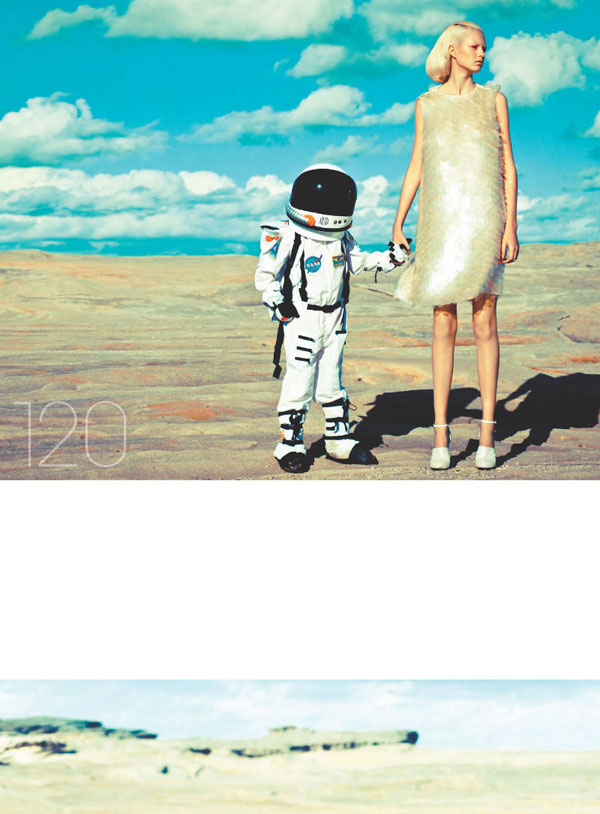 Krystal Glynn by Nick Scott for Madison Magazine October 2011-8.jpg