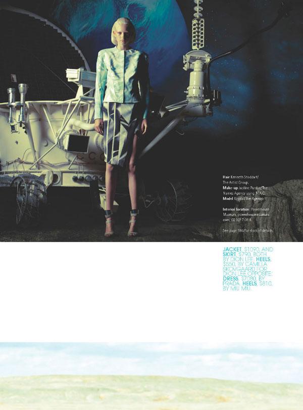 Krystal Glynn by Nick Scott for Madison Magazine October 2011-9.jpg