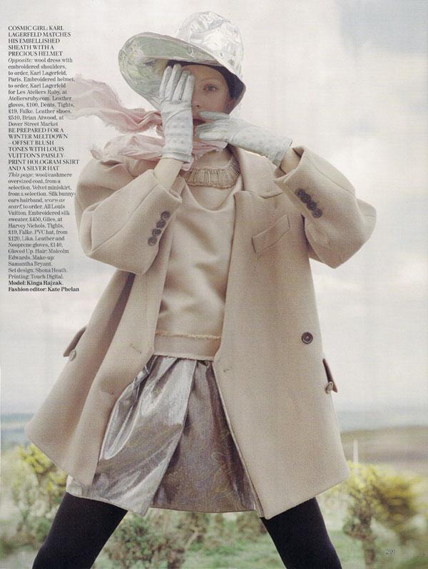 Tim Walker-October-2012- Vogue UK–The Lady Who Fell to Earth-Kinga Rajzak-2.jpg