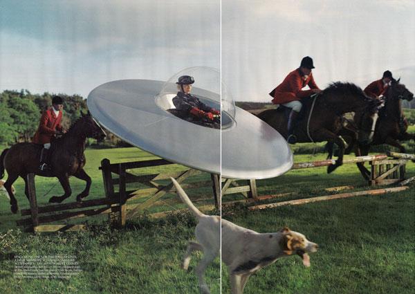 Tim Walker-October-2012- Vogue UK–The Lady Who Fell to Earth-Kinga Rajzak-5.jpg