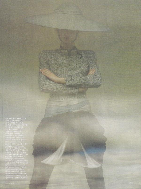 Tim Walker-October-2012- Vogue UK–The Lady Who Fell to Earth-Kinga Rajzak-9.jpg