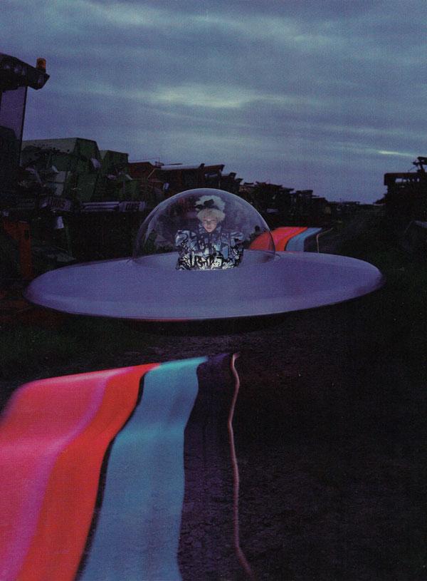 Tim Walker-October-2012- Vogue UK–The Lady Who Fell to Earth-Kinga Rajzak-12.jpg