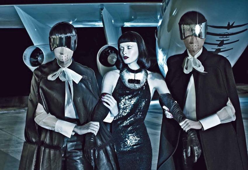 vogue-september-2012-space-odyssey-5.jpg