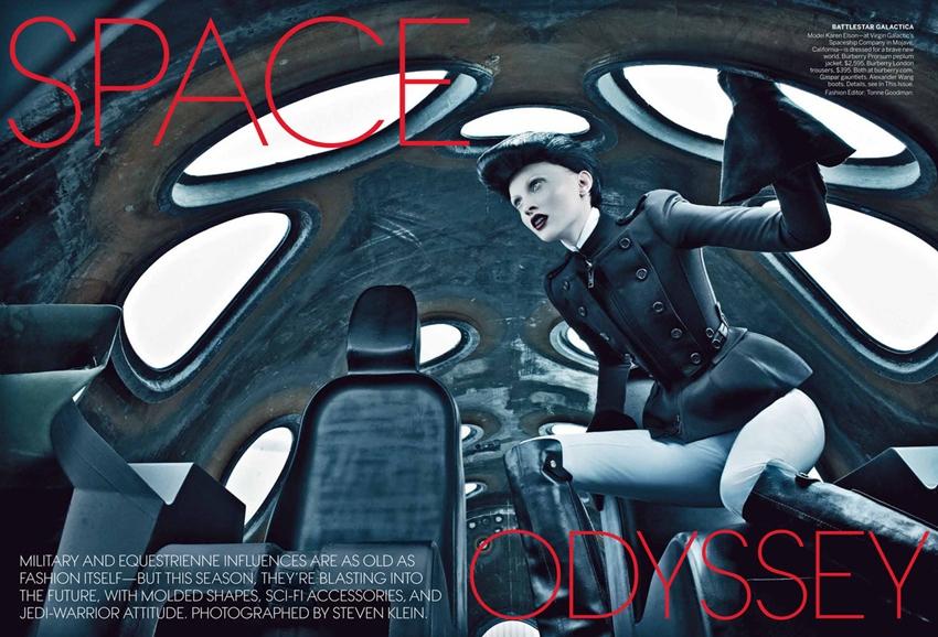 vogue-september-2012-space-odyssey-cover-Steven-Klein.jpg
