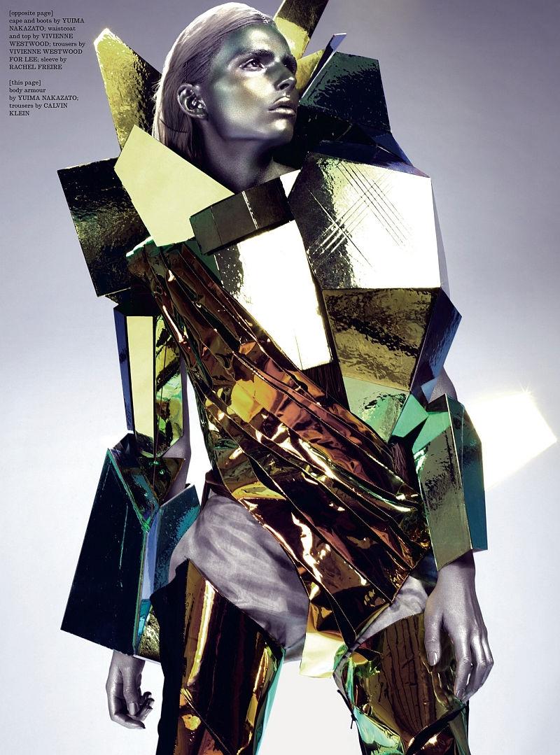 Andrej Pejic by Anthony Maule for Dazed & Confused April 2011-4.jpg