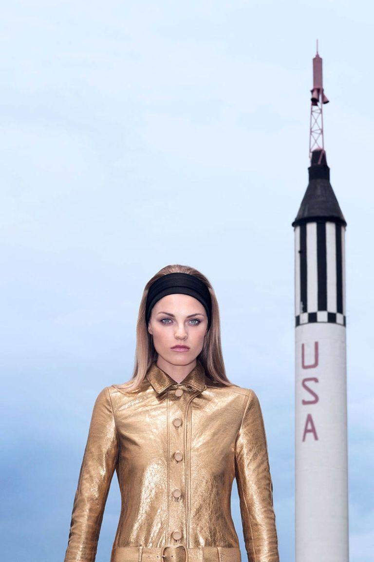 54c0412446dfe_-_hbz-launch-into-fall-01-lg.jpg