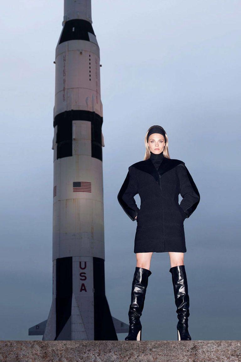 54c041275612d_-_hbz-launch-into-fall-08-lg.jpg