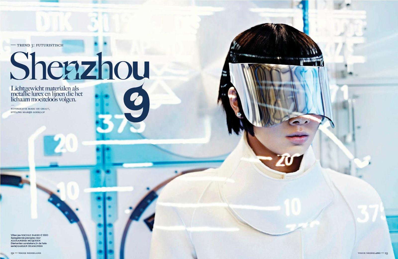shenzhou 9-2.jpg