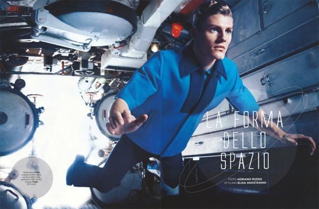 """Mikkel Jensen in """"La Forma Dello Spazio"""" by Photographer Adriano Russo-2.jpg"""
