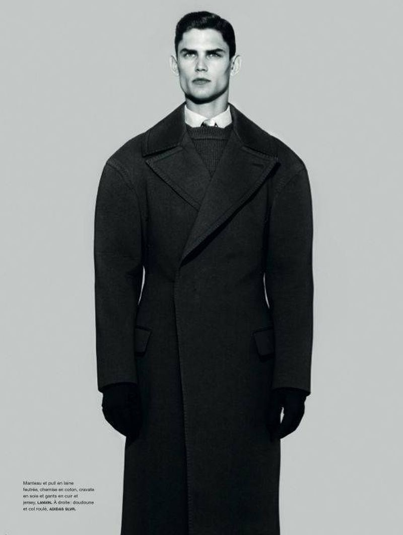 Matthew-Brookes-Manhattan-Psycho-numero-2.jpg