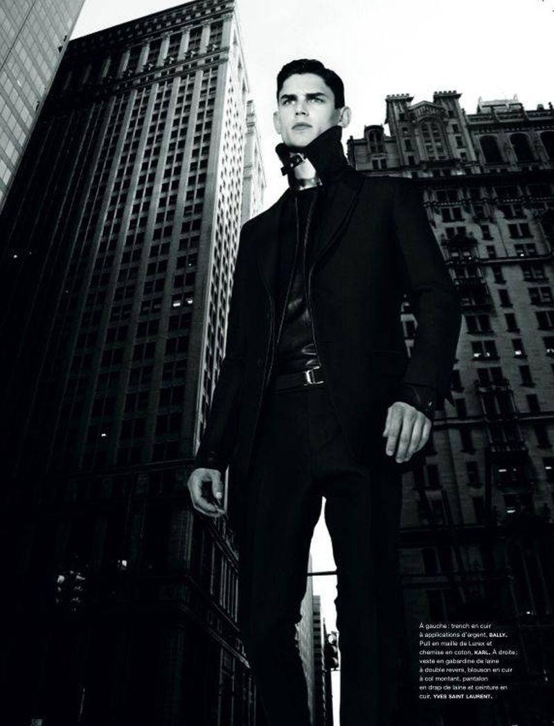 Matthew-Brookes-Manhattan-Psycho-numero-1.jpg