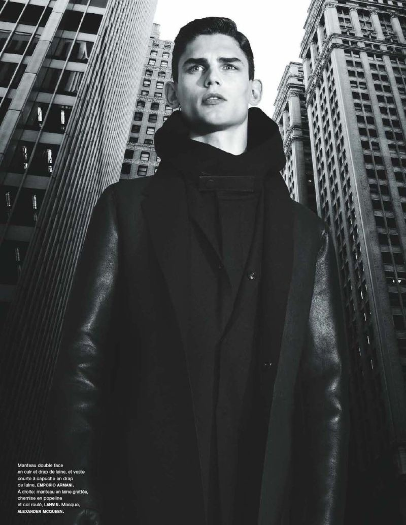 Matthew-Brookes-Manhattan-Psycho-numero-6.jpg