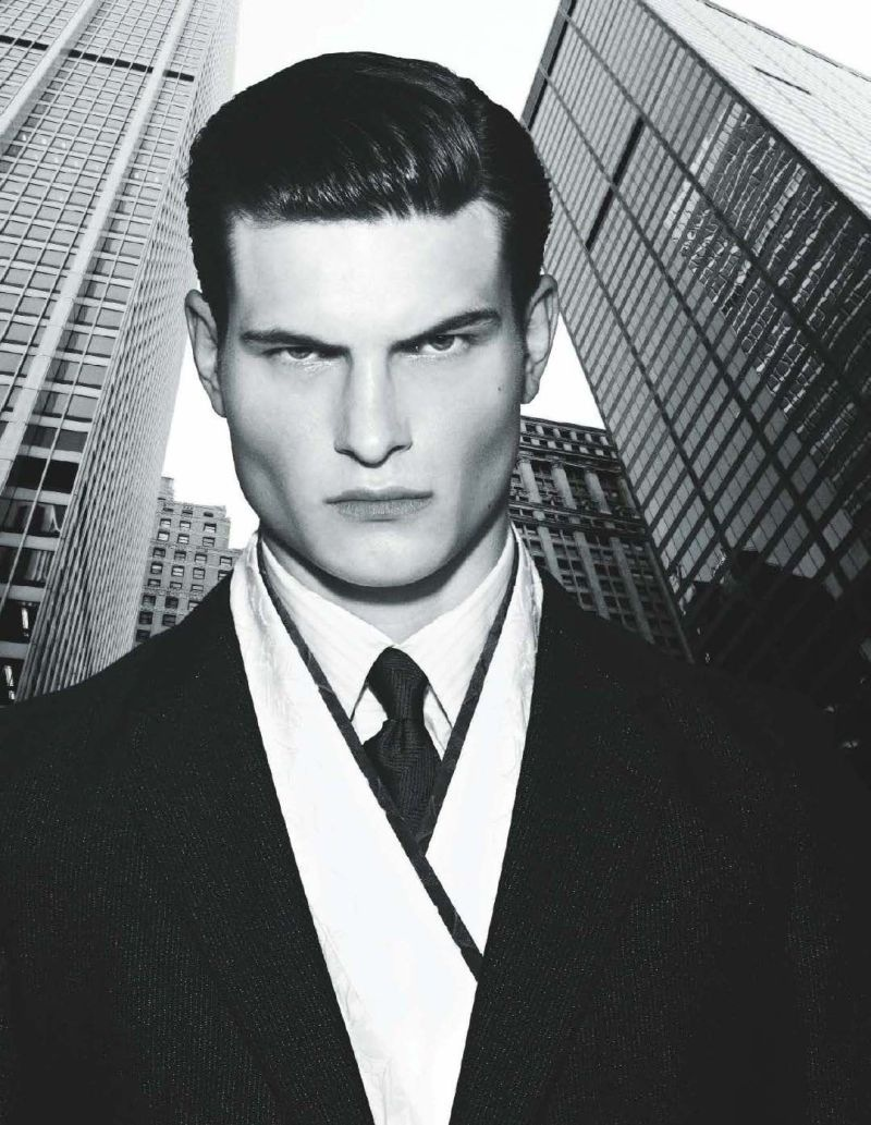 Matthew-Brookes-Manhattan-Psycho-numero-9.jpg