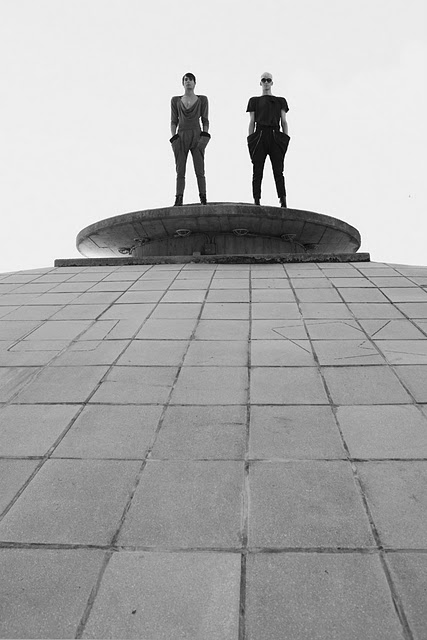 The Visitors6.jpg