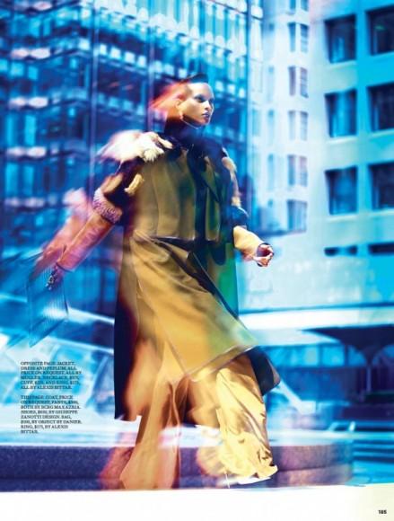 Yasmin-Warsame-for-Fashion-Magazine-Canada-1-439x580.jpg
