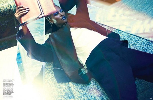 Yasmin-Warsame-for-Fashion-Magazine-Canada-October-20121.jpg