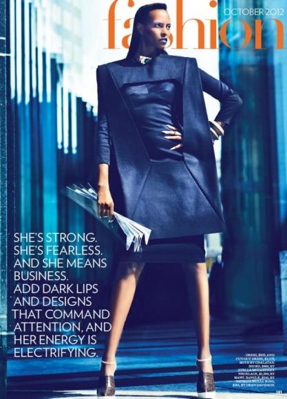 Yasmin-Warsame-for-Fashion-Magazine1-417x580.jpg