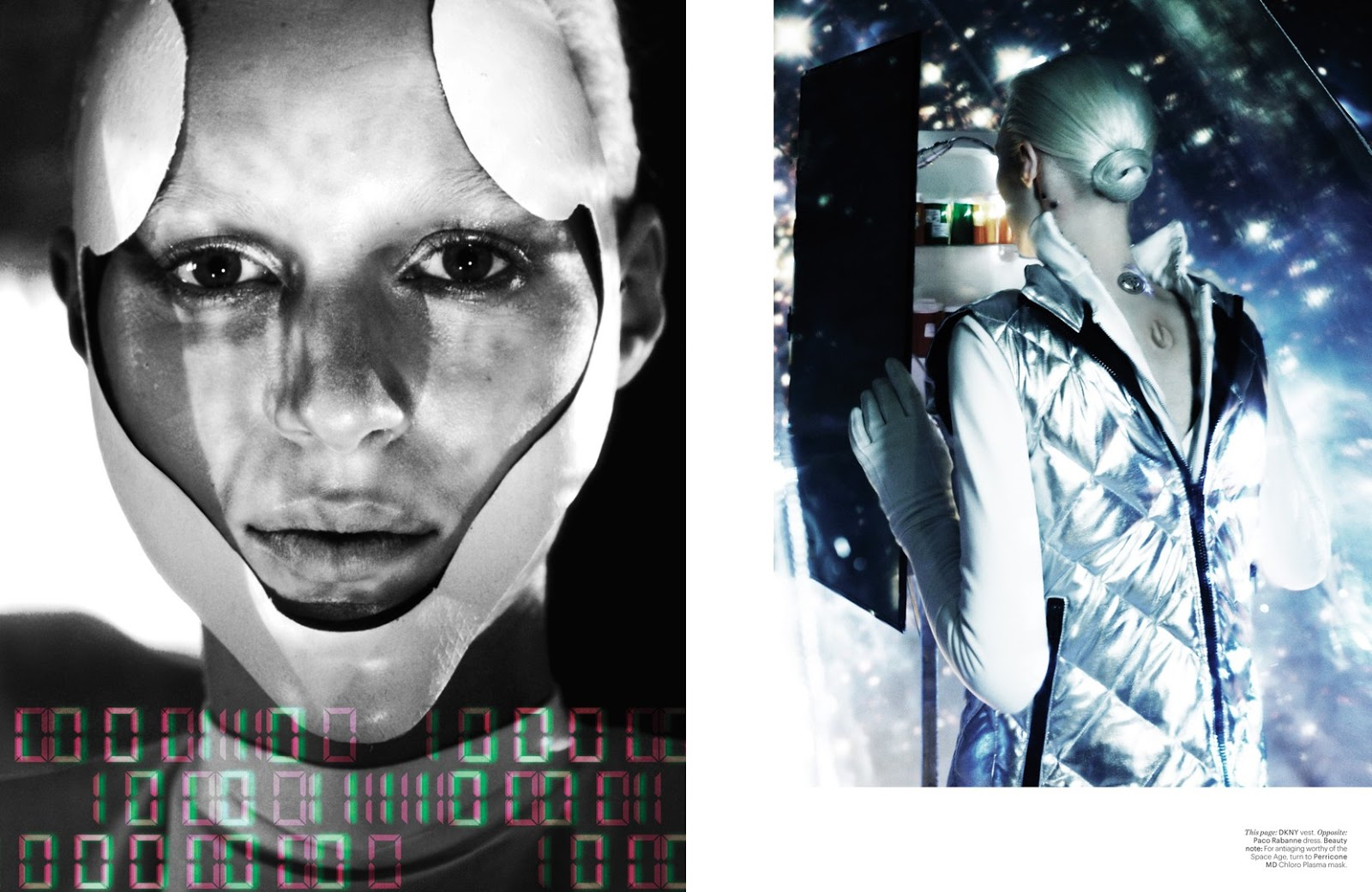 lost-in-cyber-space-2.jpg