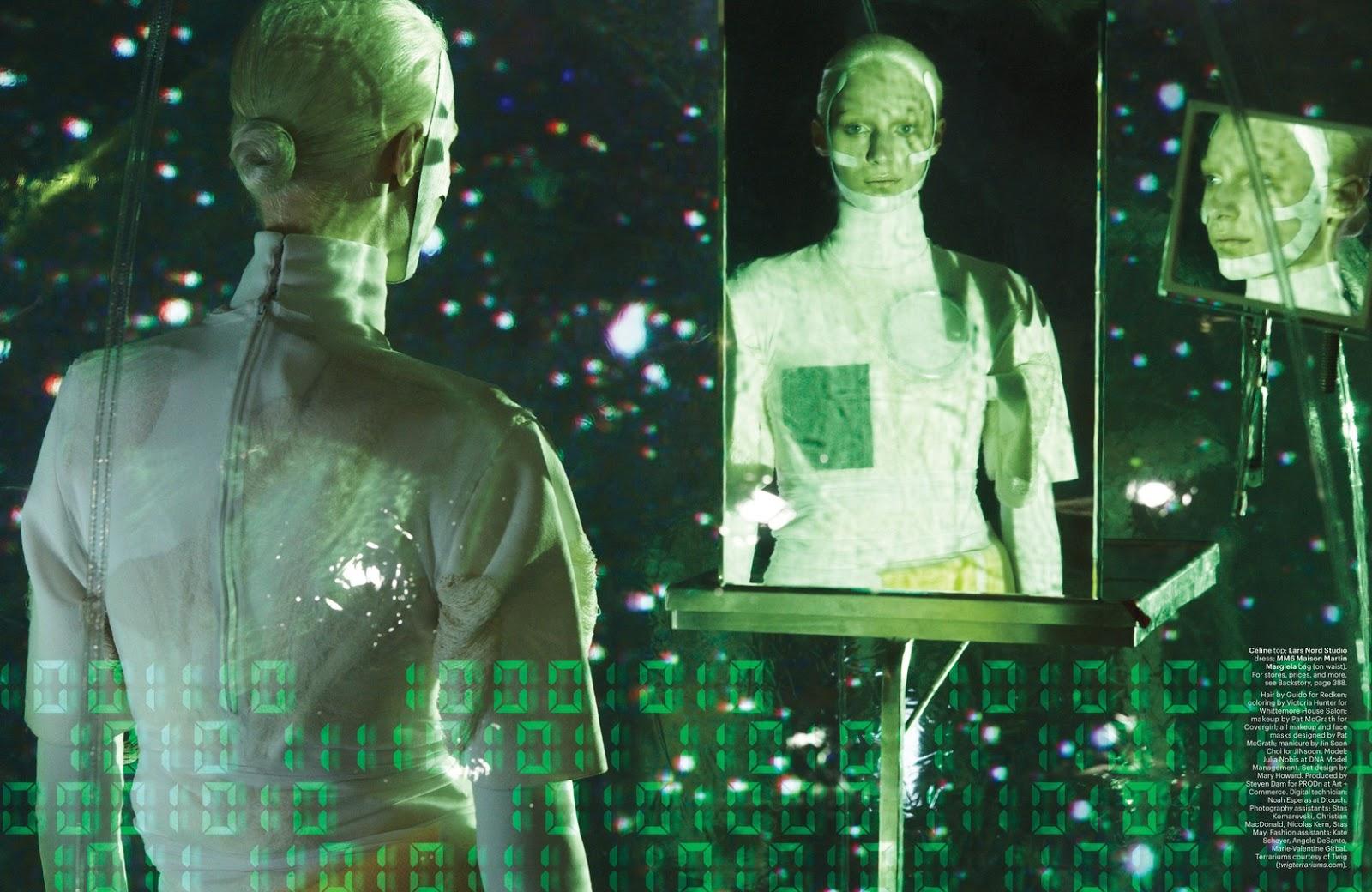 lost-in-cyber-space-3.jpg