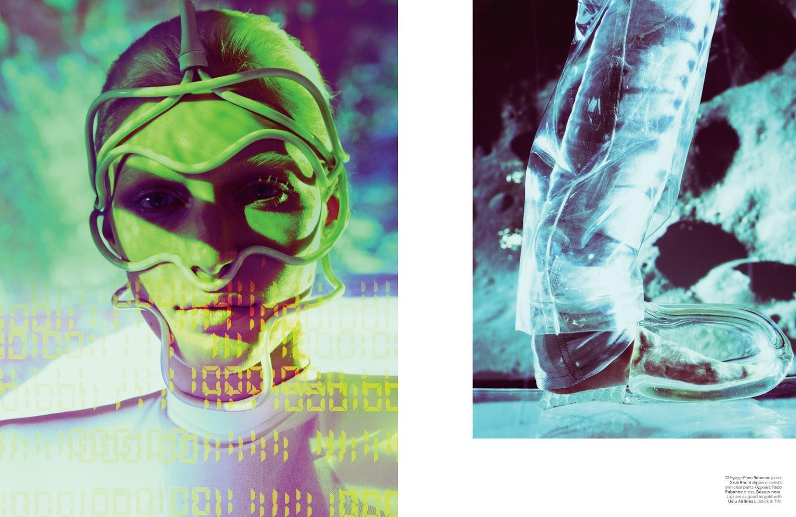 lost-in-cyber-space-5.jpg