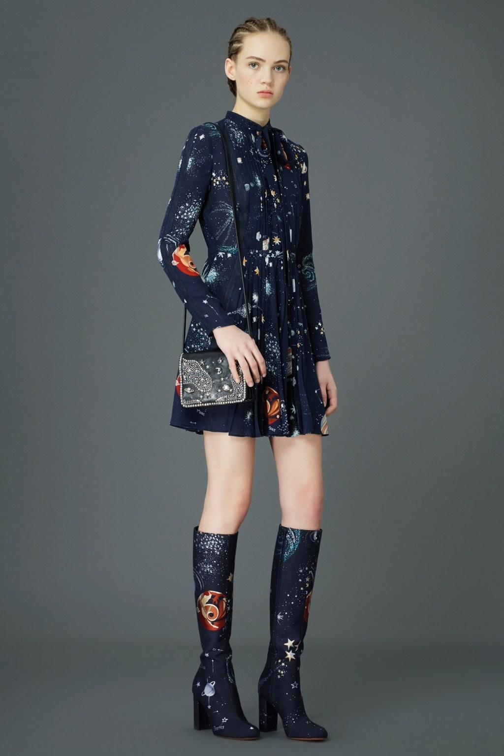valentino-mini-space-dress-boots.jpg