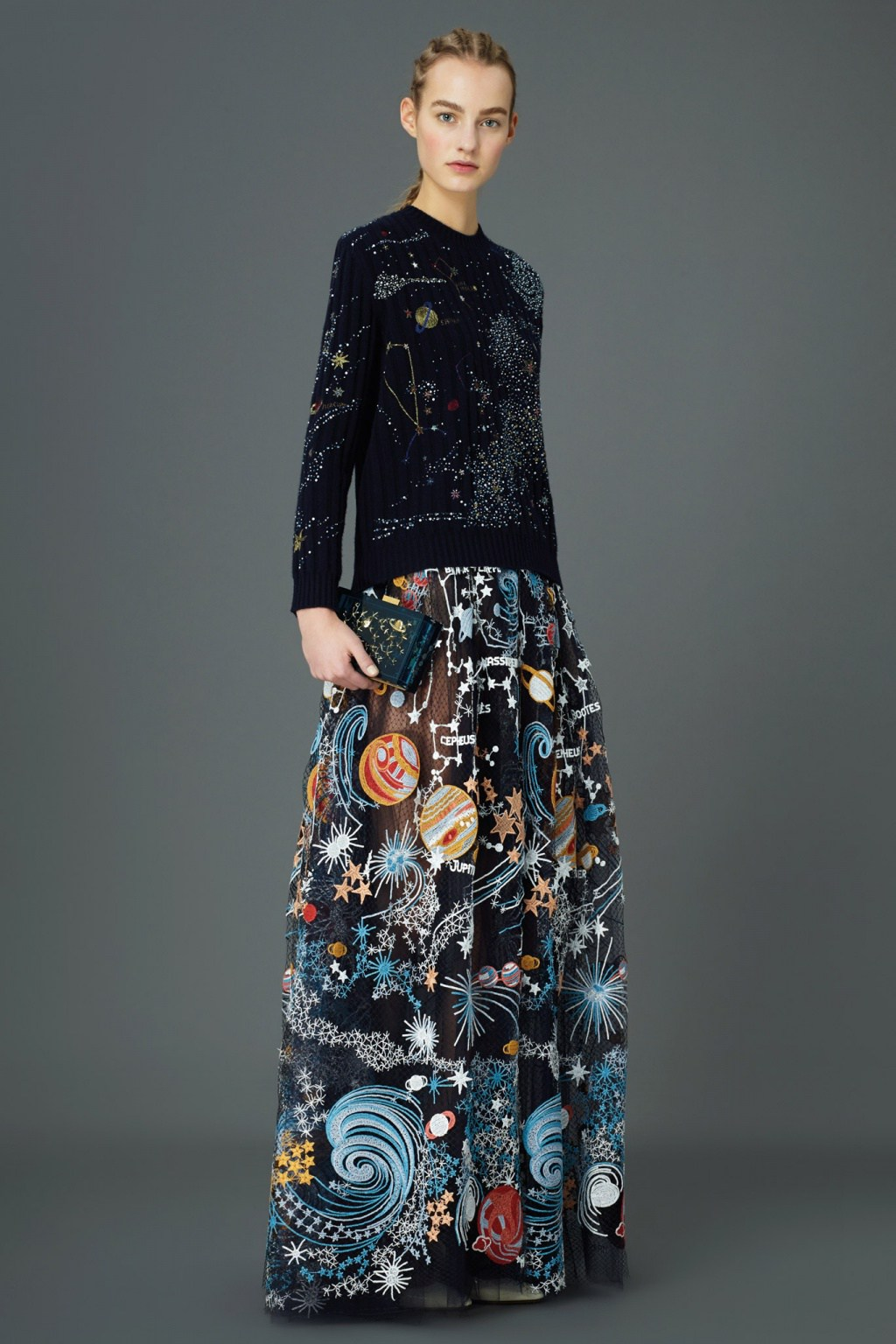 valentino-my-outfit.jpg