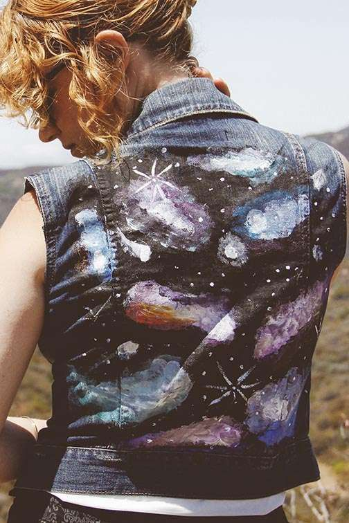 hand-painted-cosmic-denim.jpg