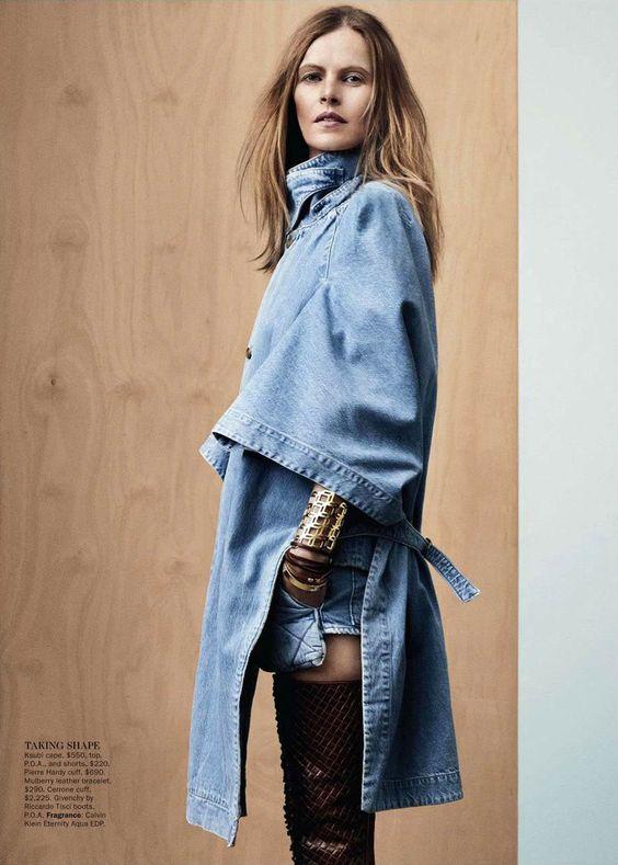 Vogue-Austrailia-Denim.jpg