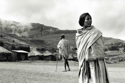 0.-depardonEthiopia.jpg