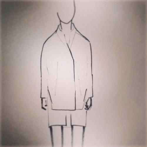 classic coat.jpg