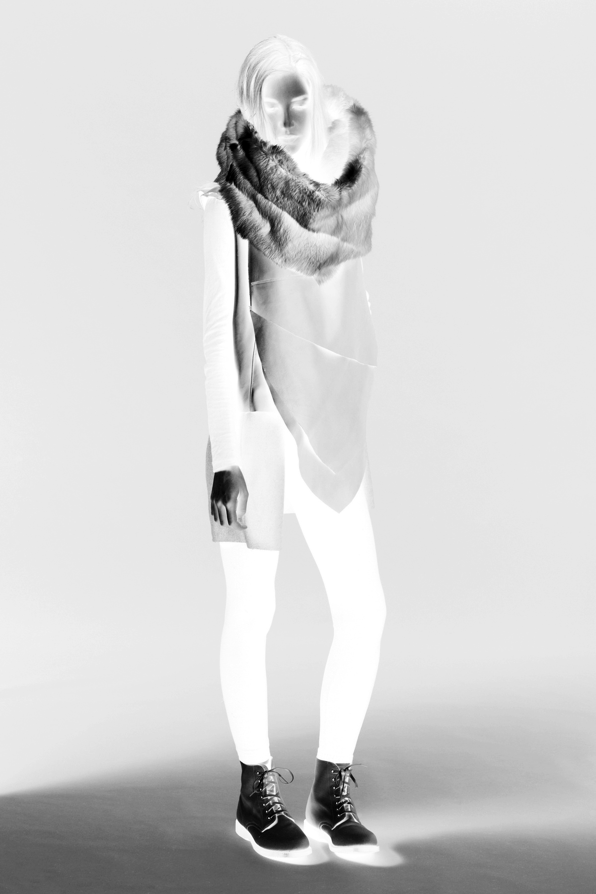 Starkweather+Fur+Tiered+Crux+Inverted.jpg