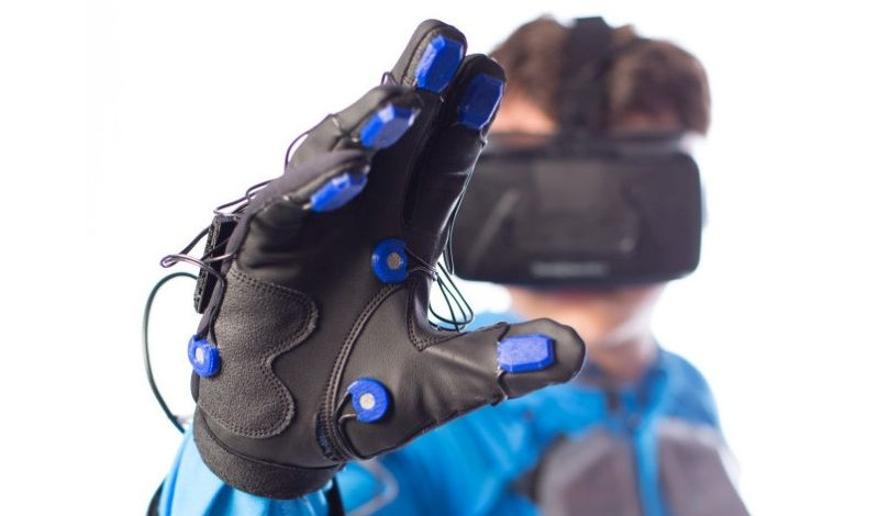 Image courtesy of NullSpace VR