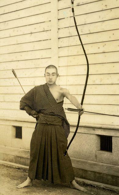 gi-kimono.jpg