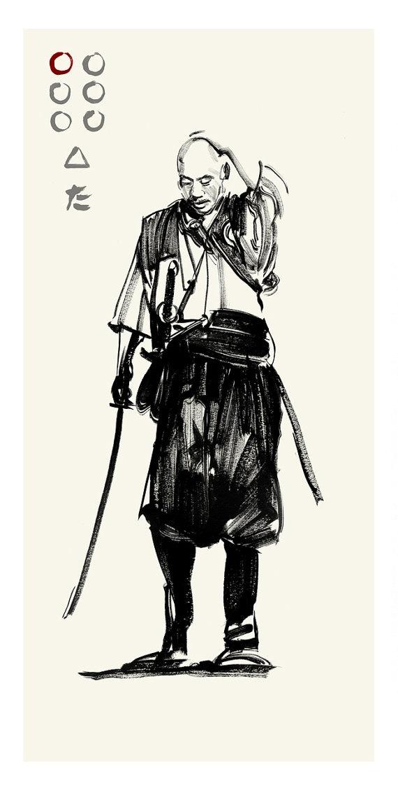 Greg-Ruth-illustration.jpg