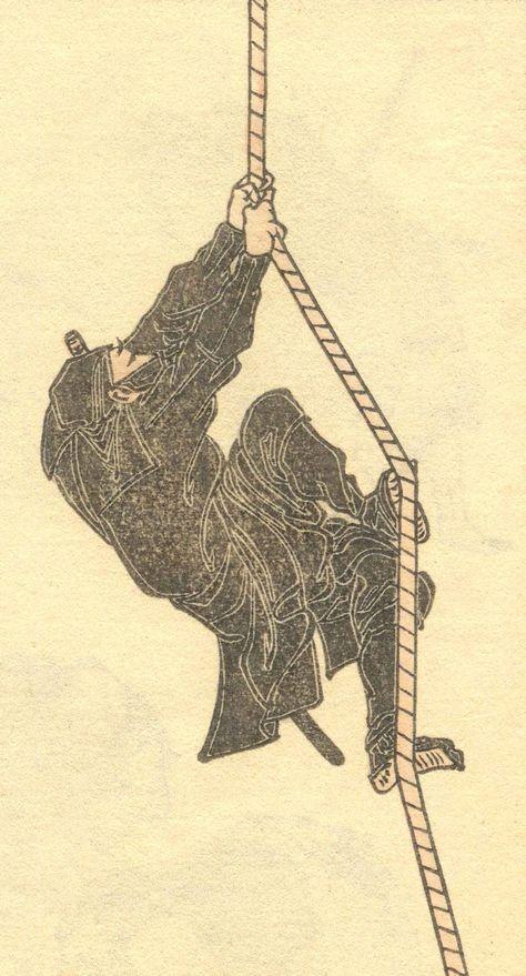ninja1.jpg