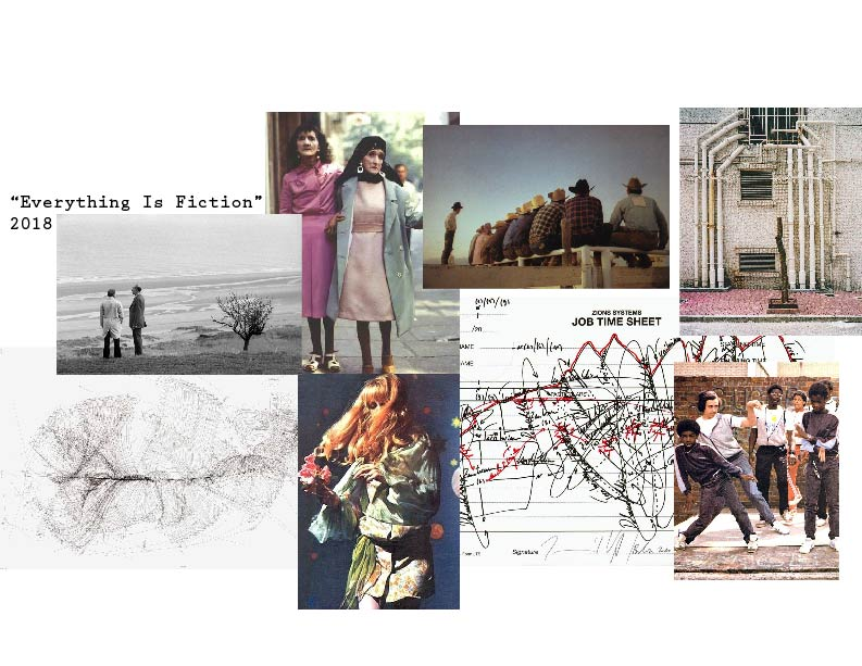 Mood and Trend Boards-2017_Everything is Fiction.jpg