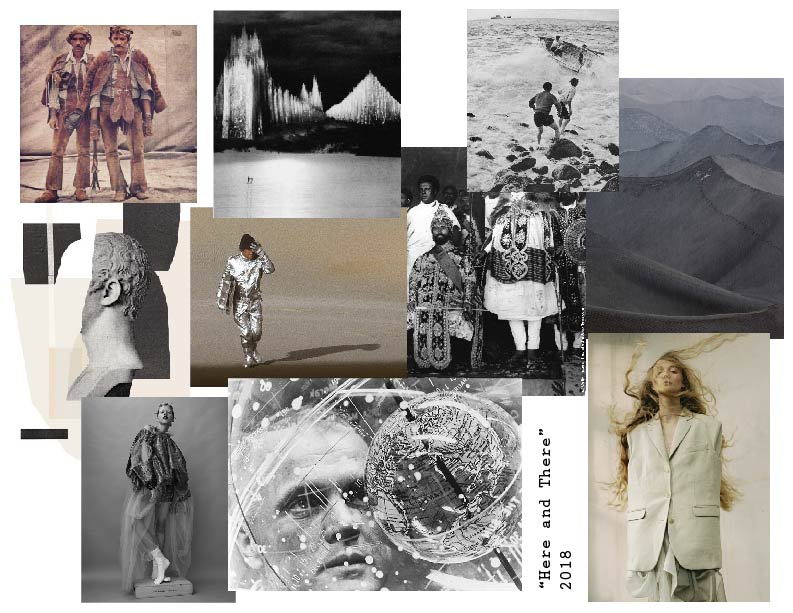 Mood and Trend Boards-2017_Here and There-Mood Bard.jpg
