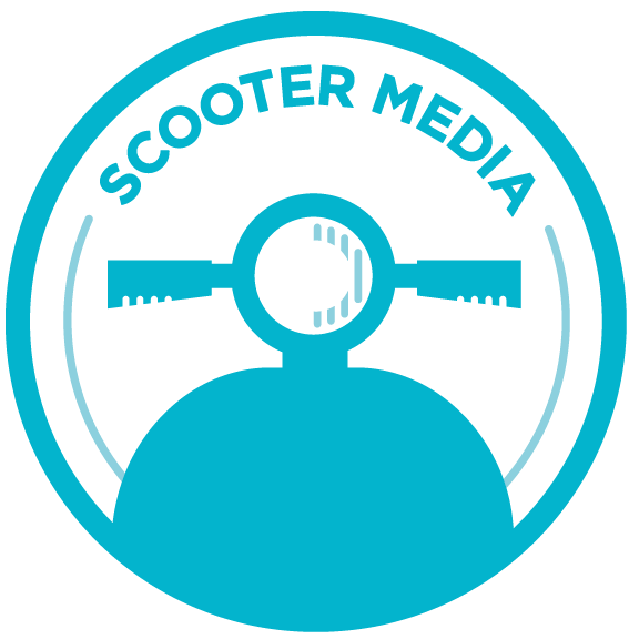 Scooter-Media_Primary-Logo_FullColor.png